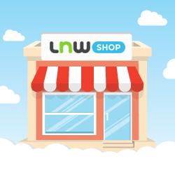 ร้านlawwisona